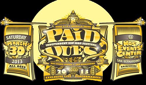 paid-dues-logo