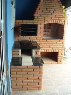 Forno de fogão a lenha de ferro fundido