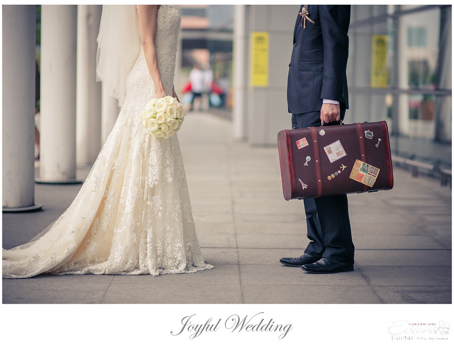 Sam &  Eunice Wedding _0156