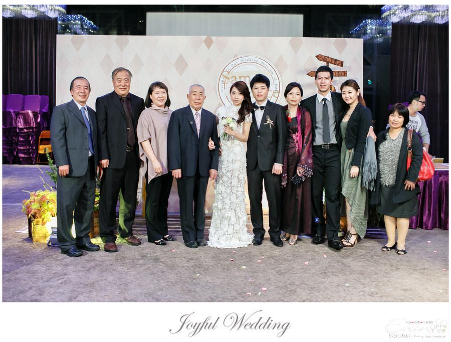 Sam &  Eunice Wedding _0278