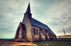 La Chapelle Notre-Dame de la Garde