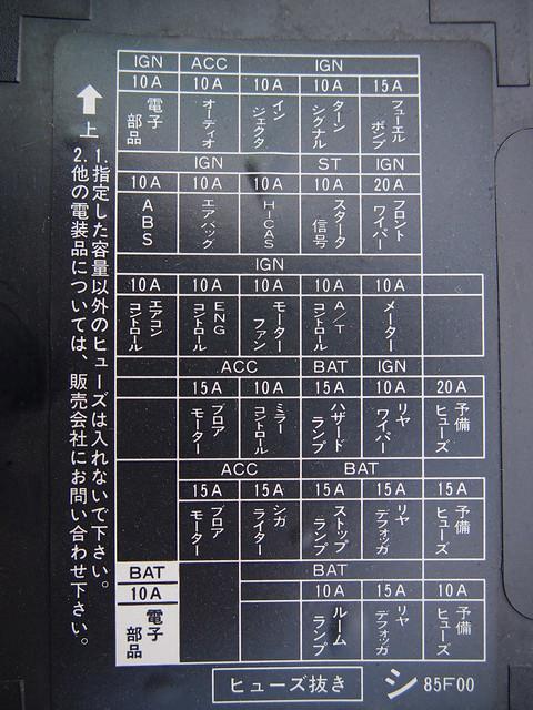 PC312235