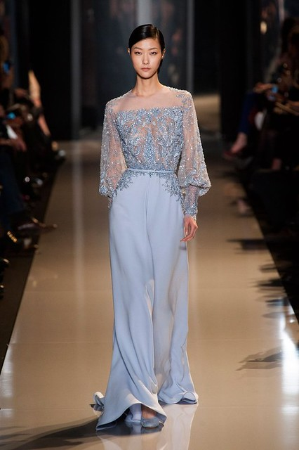 elie-saab-couture-ss13-013_CA