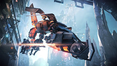 _bmUploads_2013-01-28_979_Guerrilla_Killzone Mercenary_09