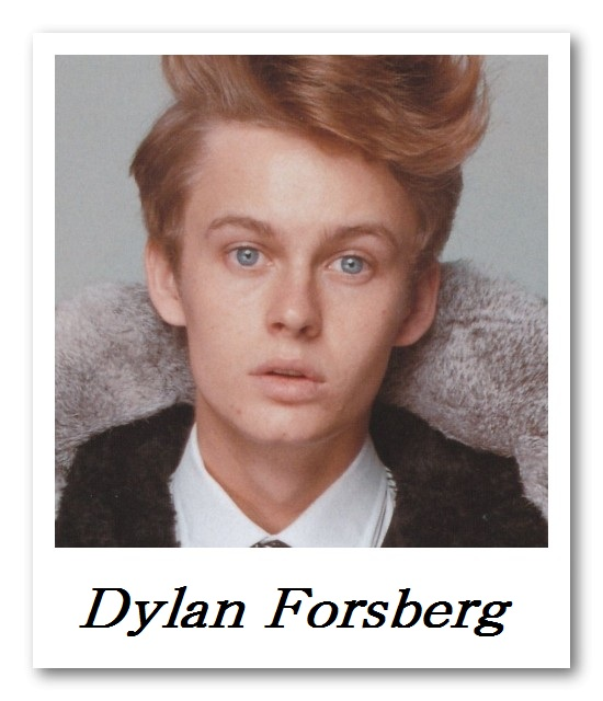 CINQ DEUX UN_Dylan Forsberg0001(POPEYE728_2007_12)