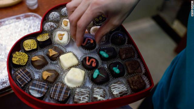 120213093427-hewett-chocolate-allergies-story-top