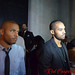 Redaric Williams & Lamon Archey - DSC_0043