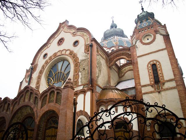 Subotica-7