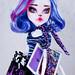 Custom Catrine de Mew Giveaway! by Retrograde Works