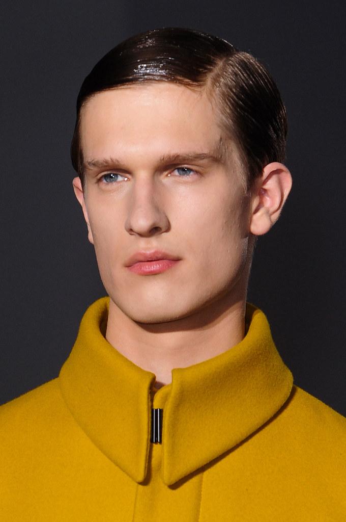 FW13 Paris Wooyoungmi052_Lars van der Brink(fashionising.com)