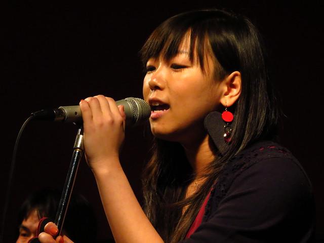 蜜柑 (Mikan)