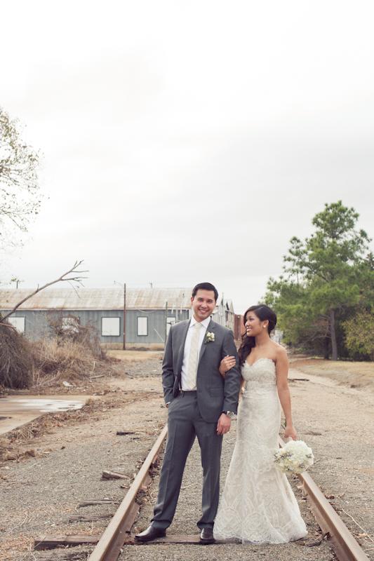 Mei Lene and Ivan Wedding-0018