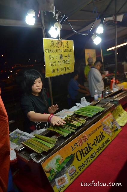 Pasar Malam (53)