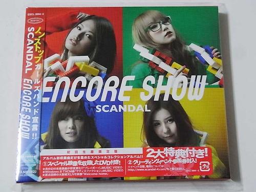 encoreshow2