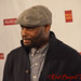 Antwone Fisher - DSC_0052
