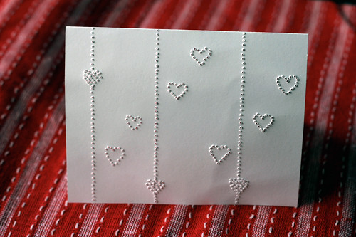 vday-punch-card7.jpg