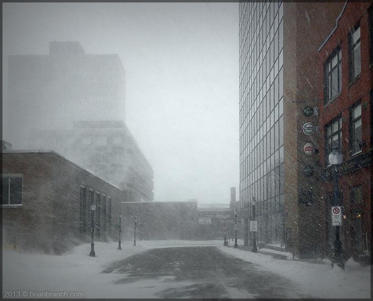 IMG_0763_snow_storm