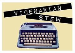 Vicenarian Stew