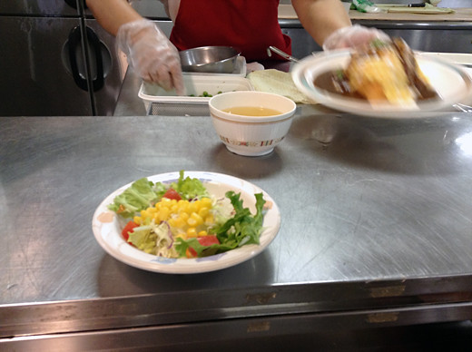 metro_lunch_4