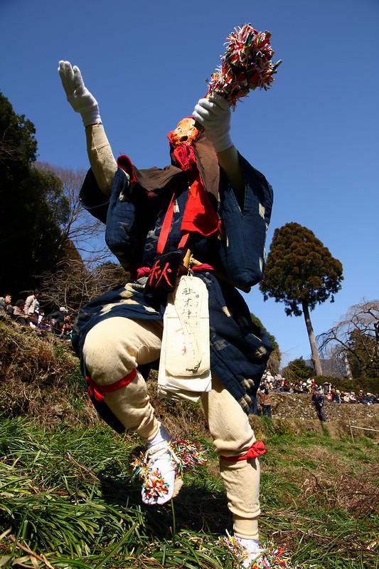 IMG_5495_2-11 Akiba Matsuri