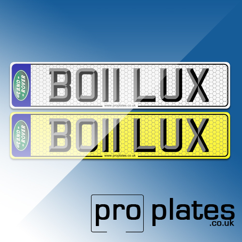 Bo11lux_numberplate