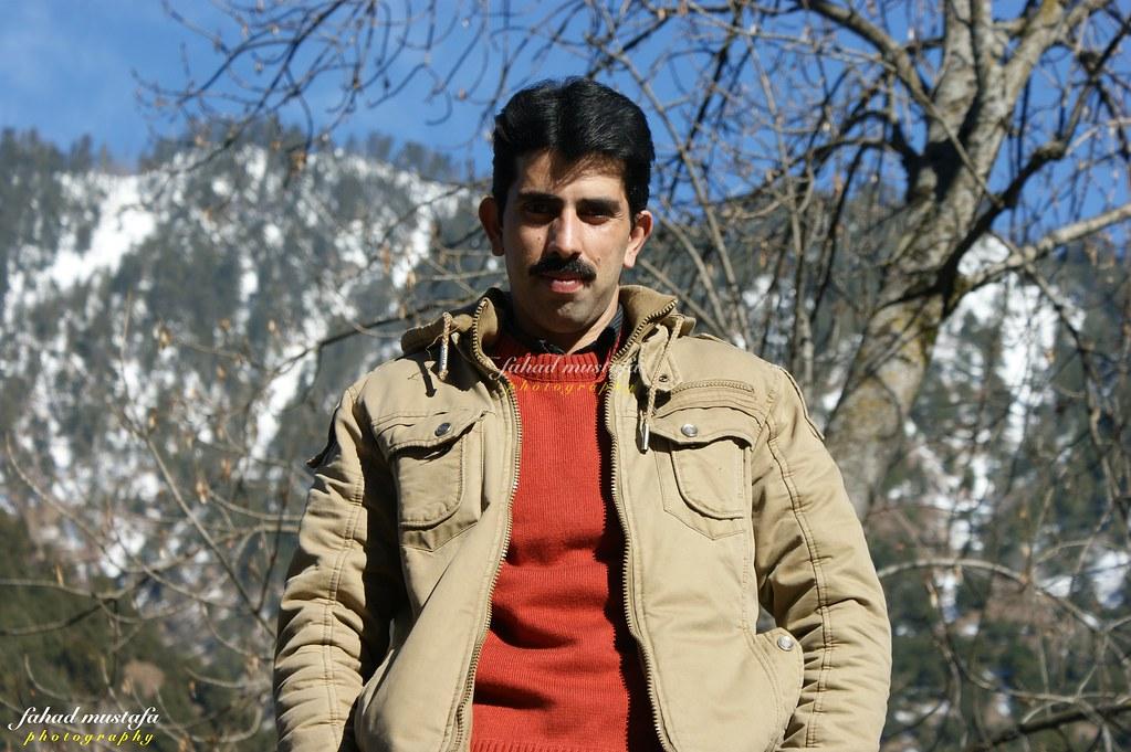 Muzaffarabad Jeep Club Neelum Snow Cross - 8468217717 527ef736ac b