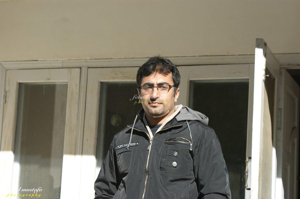 Muzaffarabad Jeep Club Neelum Snow Cross - 8468234823 c21343b5dc b