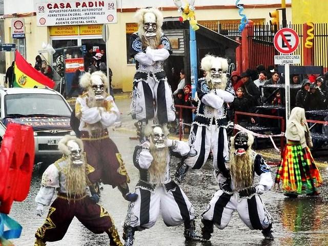 Ushuaia_Carnaval_DSC03128