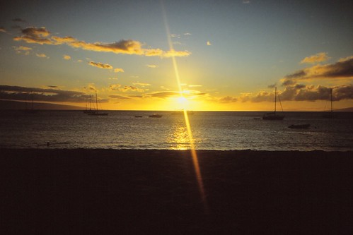 IMG_00794_Sunset