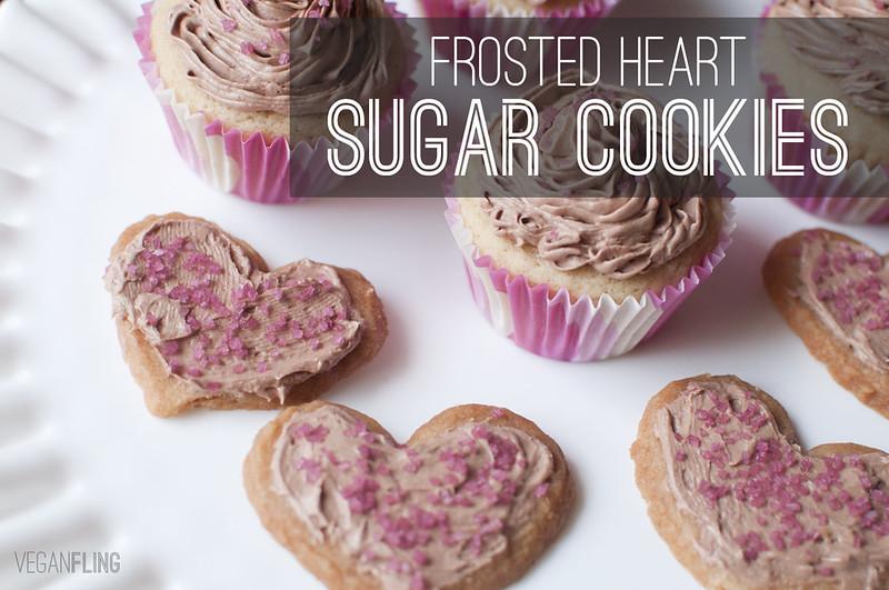frostedsugarcookies1_veganfling
