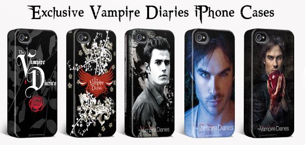 Скачать дневники вампира книги для айфона