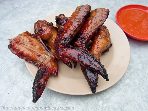 wong ah wah chicken wings R0021468 copy