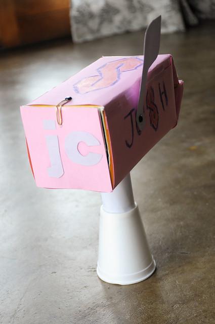 jc mailbox