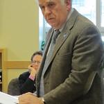 State Rep. Paul Davis