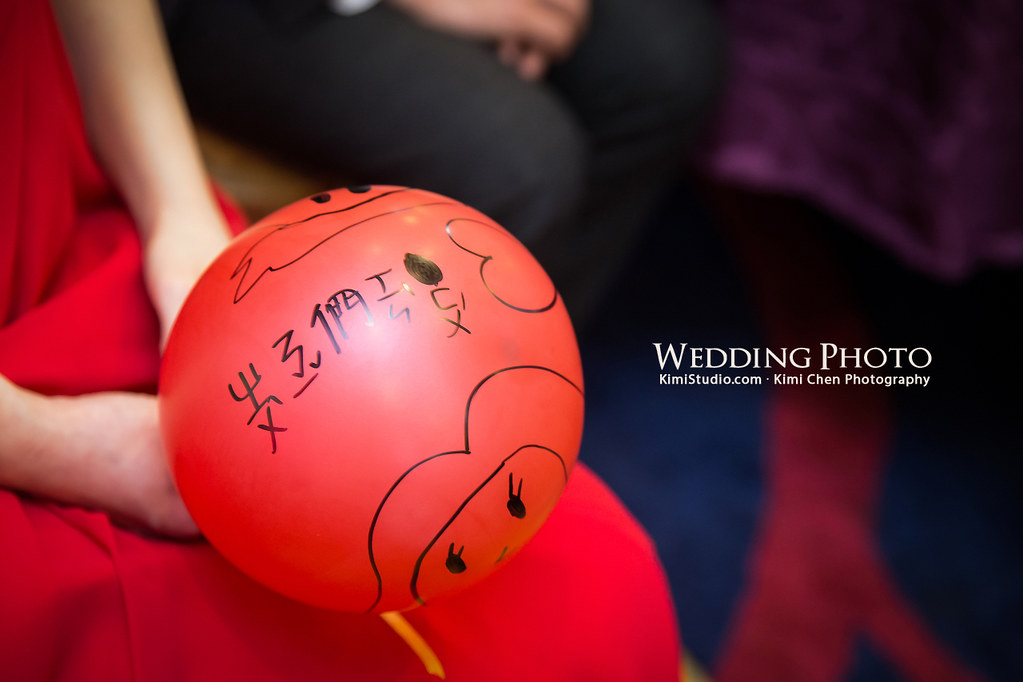 2013.01.27 Wedding-155