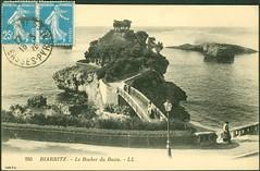 France Pyrénées-Atlantiques
