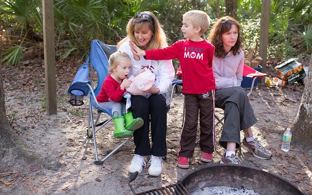 Camping_FaverDykes-2