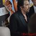 Al Pacino - DSC_0356