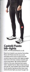 Fluido-Bibtights
