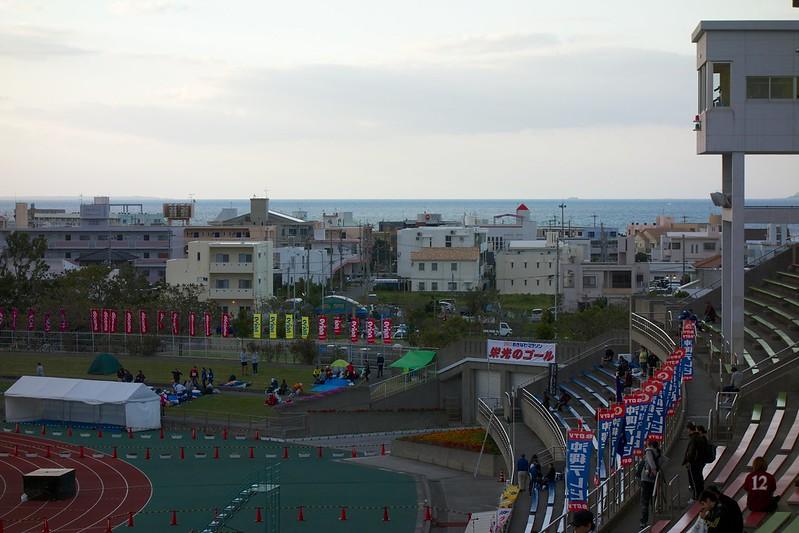 2013おきなわマラソン2013-02-17