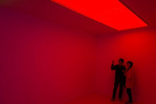 Light Show-5
