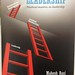 Mahesh Baxi's Book on Leadership