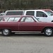 1965 Chevelle 300 wagon by Hugo90