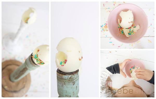 receta para hacer huevo kinder casero bebestilo.com
