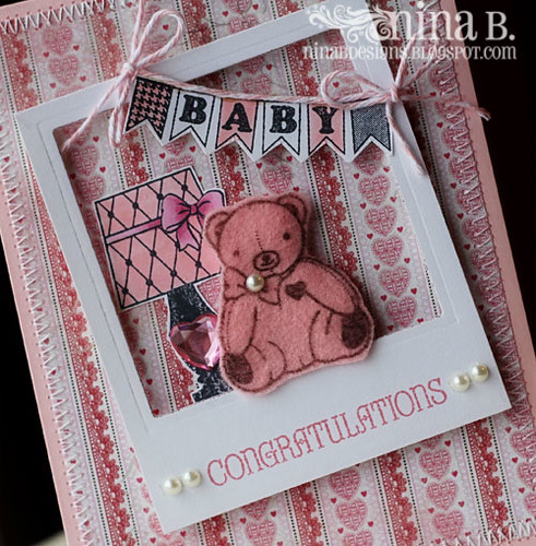 TCM-Baby-pink-det