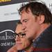 Christoph Waltz,  Quentin Tarantino DSC_0250