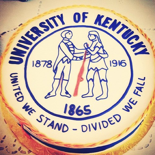We turn 148 today! Happy Founders Day to our family, friends & fans!