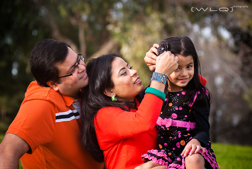 Chhabra Family Shoot-blog-3