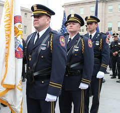 238a.Before.24thCandleVigil.NLEOM.WDC.13May2012