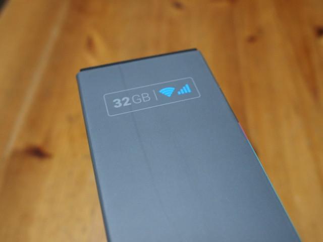 Nexus 7 3G 32GB